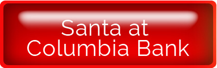 Santa Images at Columbia Bank by Nick Felkey